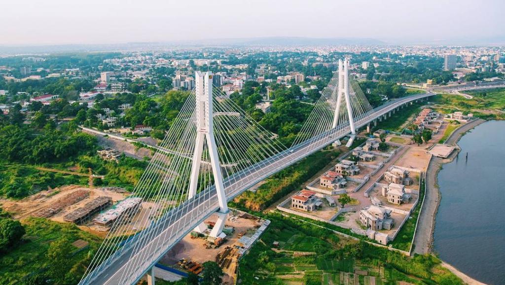 Mutuelle santé Congolaise Brazzaville / Pointe Noire