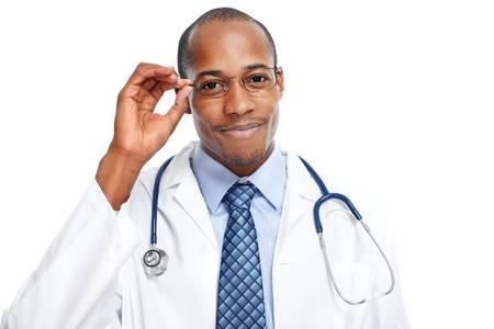 Register Doctor